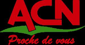 logo-acn